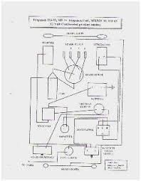 massey ferguson wiring diagram cute ferguson te20 wiring diagram massey ferguson wiring diagram astonishing sophisticated massey ferguson wiring schematic of massey ferguson wiring diagram cute