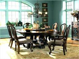 round kitchen table set round kitchen table for 8 8 seat round dining table 8 seat
