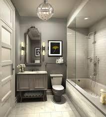 Beautiful Unique Small Bathroom Ideas Rukinetcom With Gallery Of Small Bathroom Color Ideas