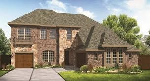 builders in dallas tx.  Builders Lantana  Reata 70u0027s By Village Builders In Dallas Texas Intended In Tx E