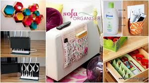 creative office storage. Creative Small Space Storage Solutions That Will Make Your Life Easier Office