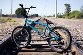 Eric Bahlman Arizona Bike Check The Shadow Conspiracy