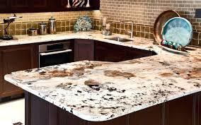 granite countertop edges bevel granite edge options brown laminate kitchen island black granite wood edged laminate