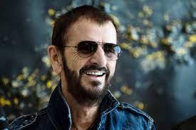 Ringo Starr on Beatles' White Album ...