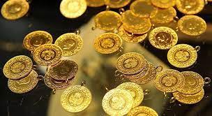 17 Ekim 2021 altın fiyatları… Çeyrek altın, yarım altın, gram altın ne  kadar? - Ekonomi News