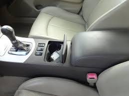 2007 infiniti g35 seat covers infiniti g35 sedan 2007 in orlando kissimmee winter park clermont of