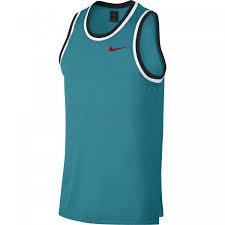 Nike Dri Fit Jersey Size Chart Nike Basketball Dri Fit Classic Jersey