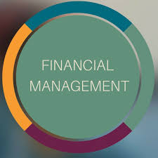 Financial Management Humentum