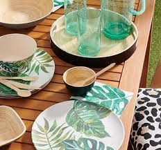 outdoor living furniture wilko com