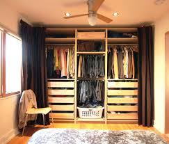 Ikea Closet Systems Wardrobe Closet Planner Showing Gt Closet
