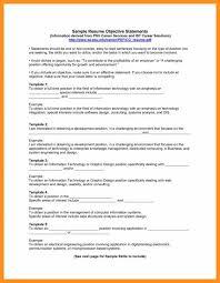 6 7 Clinical Research Coordinator Resume Wear2014 Com
