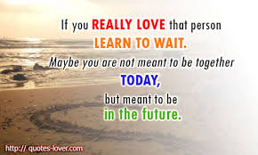 Quotes About Waiting For Love Amazing Lov48quotes Lov48quotes Girl Waiting To Print Waiting For Love Quotes