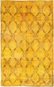 picture 45 of 50 mustard yellow area rug fresh 17 best shuff charcoal mustard yellow