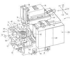 Modern 1997 nissan altima wiring diagram image everything you need