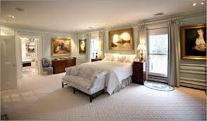 Master Bedroom Suite Design Mansion Huge Master Bedrooms