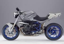 BMW Convertible 2007 bmw r1200r specs : Bmw R1200R hp concept (photoshop)   Bavarian Motorbikes ...