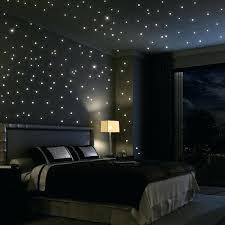 interior design ideas bedroom. Interior Design Ideas Bedroom Furniture Fresh O