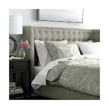 grey chevron duvet cover queen mariella full queen cream grey duvet cover grey flannel duvet cover