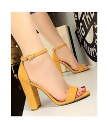 BIGTREE <b>Shoes</b> High <b>Heels Sexy Women Pumps</b> Wedding <b>Shoes</b> ...
