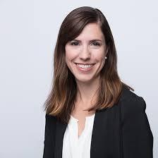 Elizabeth Ashford — Ceres Strategies - GB Sciences