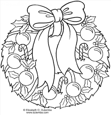 Small Picture Advent Wreath Coloring Page Elioleracom