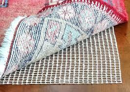 area rug pads for wood floors area rug pad beautiful area rug pads size elegant area
