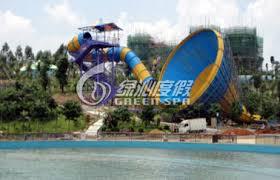Custom Water Slides On Sales Quality Custom Water Slides Supplier