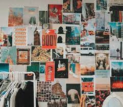wall collage photo collage wall