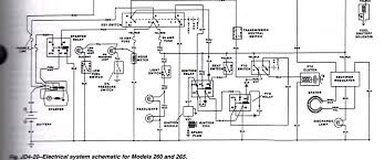 john deere key switch wiring diagram wiring diagram mega john deere ignition wiring diagram wiring diagram sample 4230 john deere ignition wiring diagram wiring diagram