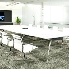 office meeting room furniture. Conference Room Chairs Discount Affordable . Design Ideas. Office Chair No Wheels Meeting Furniture O