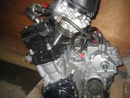 help needed help wiring for a 2003 2002 yamaha r1 converted help needed help wiring for a 2003 2002 yamaha r1 converted to carbs in engine carburation efi oiling forum