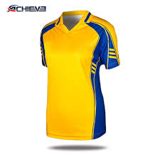 Best Cricket Jersey Designs 2018 2018 Sublimated Best Quality New Design Cricket Jerseys Buy Wholesale Sublimated Cricket Jersey Best Quality Cheap Cricket Jersey Custom New Design