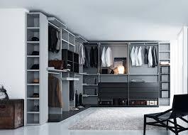 walk in closet furniture. Battistella Wing Walk In Wardrobe Pearl \u0026amp; Closet Furniture