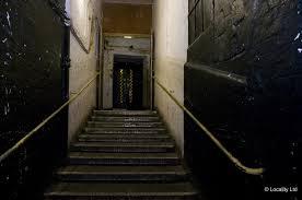 dark basement hd. Dark Basement Hd Freerollokinfo