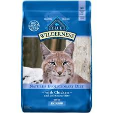 Cat Food Carbohydrate Chart 6 Best Dry Cat Foods In 2019 Brand Reviews Quality Guide