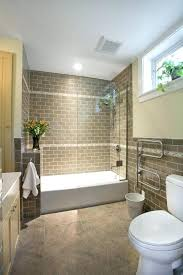 garden tub shower garden tubs with showers winsome bath shower remodel ideas shower and bath remodel