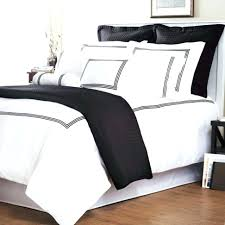 top 83 out of this world navy blue duvet cover full size king food facts info covers sets twin white black cotton xl quilt single design