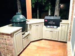outdoor refrigerator reviews lovely large size of kitchen appliances big green egg gas summit fridge bar outdoor kitchen refrigerator