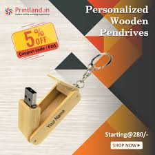 Buy Designer Pen Drives Online India Top 6 Awesome Design Of Pen Drive In India Printland