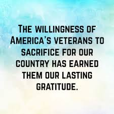 Thank You Veterans Quotes Best Thank You For Your Service Quotes Text Image Quotes QuoteReel
