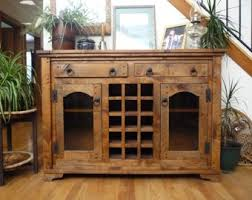 Rustic wine rack table Barn Board Rustic Wine Cabinet Alder Cabinet Licquor Cabinet Wine Rack Etsy Rustic Wine Cabinet Etsy