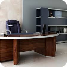 office decorating ideas business office decorating themes