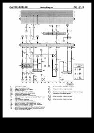 repair guides main wiring diagram (equivalent to 'standard 2014 vw jetta horn location at 2004 Tdi Jetta Horn Circuit Diagram