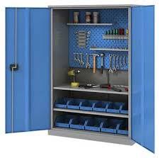 metal storage cabinets. Brilliant Storage Metal Storage Cabinets And Metal Storage Cabinets