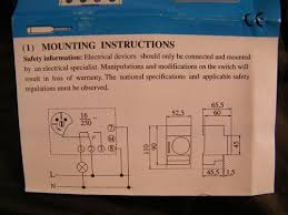 sprecher schuh ca3 9 10 wiring diagram sprecher timer sul181 h 120vac on sprecher schuh ca3 9 10 wiring diagram