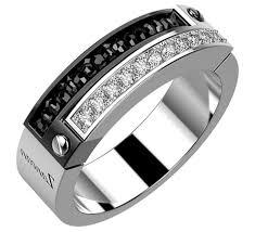 Необыкновенное <b>золотое кольцо</b> – эксклюзивное <b>ювелирное</b> ...
