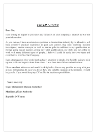 What Is A Cover Letter To A Resume Good Resume Sample Fascinating Whats A Cover Letter For Resume