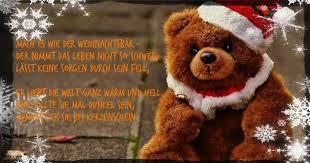 Whatsapp Weihnachtsgrüße Lustige Sprüche Videos Freewarede