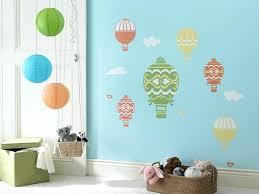 midlothian il hd wall decals es nursery target lowe s
