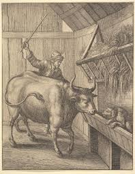 """Wenceslaus Hollar 